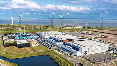 Newsroom – Deutsche Energie-Agentur (dena)