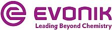 Logo: Evonik Resource Efficiency GmbH