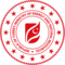 Logo Republic of Turkey Ministry of Energy and Natural Resources