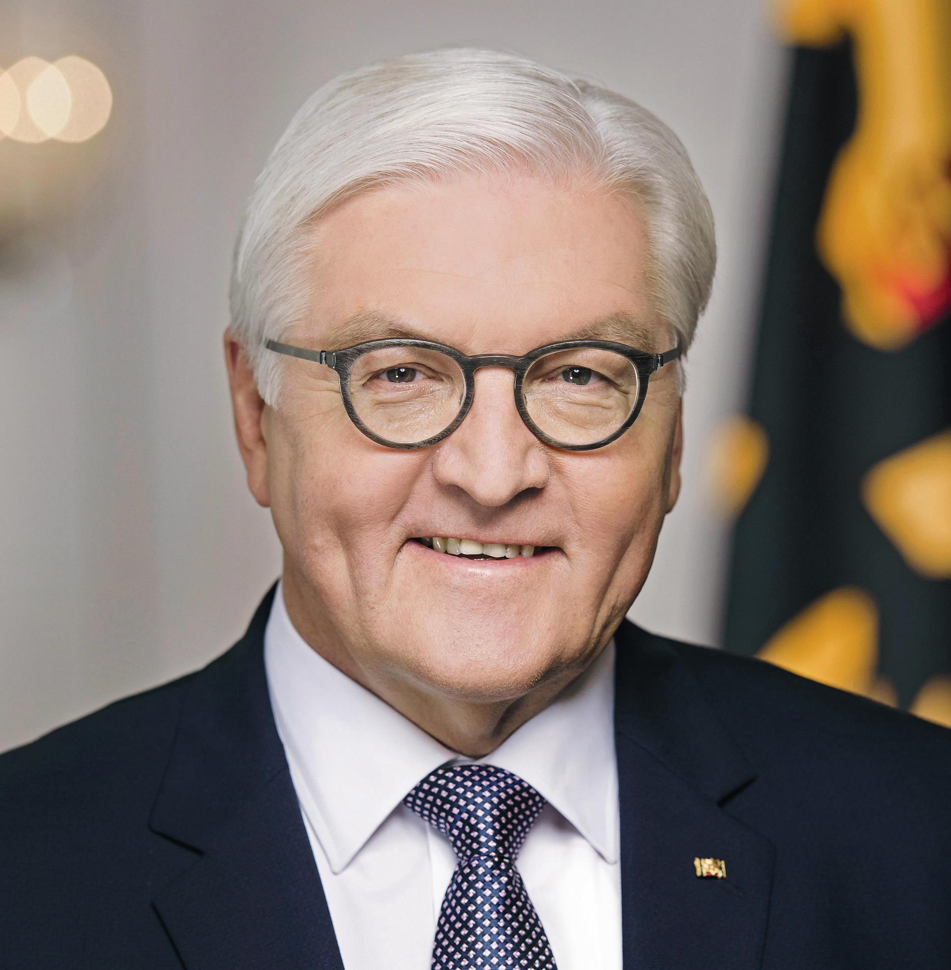 Steinmaier